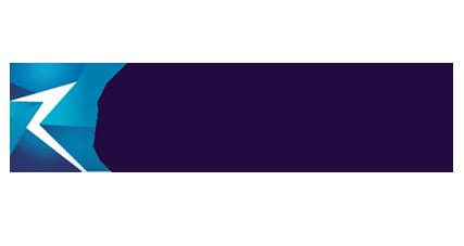 rushmo
