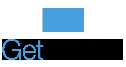 get-stocks-logo