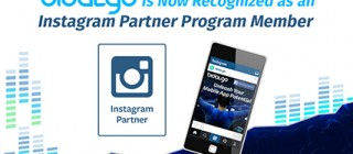 instagram-partner-427x227