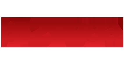 zynga-427X227